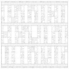 paddington station floor plan aa of architecture 2014 antonis papamichael