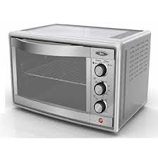 Oster Toaster Reviews Oster 6 Slice Convection Toaster Oven Review Bakingappliance Com