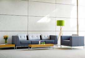 sofa for office soft seating modular soft seating contemporary office sofas
