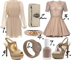 taupe the color color of the week taupe 8 fabulous neutral picks how to be trendy