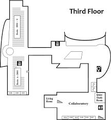 csu building floor plans building maps colorado state university libraries