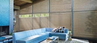 stylish u0026 innovative hunter douglas window treatments in new york ny