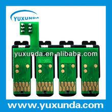 reset epson xp 211 botones cartridge epson t196 chip cartridge epson t196 chip suppliers and