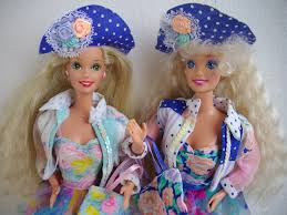 mattel pulls sexist barbie book u201ci computer engineer u201d