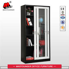 office storage cabinets with doors and shelves china office storage glass door file storage cupboard china office