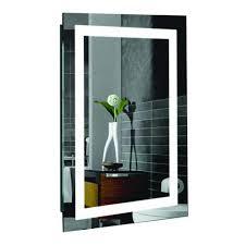 Bathroom Mirror With Shelf by Bathroom Mirrors At Mega Supply Store