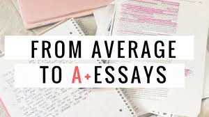 immigration essays samples a essays example of a essay paper english research essay example of an immigration essay introduction rogerian essay