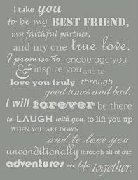wedding quotes for best friend wedding quotes best quotes