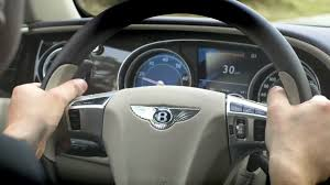 bentley flying spur png bentley flying spur sneak peek at second gen super luxury four