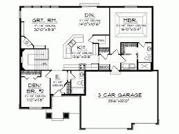 Rancher House Plans 48 Best House Plans Images On Pinterest House Floor Plans Ranch