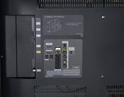 samsung ue40h6400 review ue432h6400 ue48h6400 ue55h6400