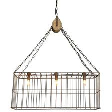 Cottage Style Chandeliers Cage Style Chandelier Chandeliers Birdcage Style Lighting Medium