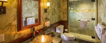two bedroom suites near disneyland two bedroom suite aulani hawaii resort spa