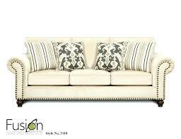 memory foam sofa cushions best of foam for couch cushions and and 73 memory foam sofa seat