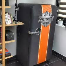 vintage refrigerator fifties frigidaire1950 https m facebook com