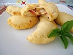 spécialité cuisine benvenuti in italia a la déccouverte de l italie