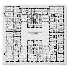 Historical House Plans Fashionable Inspiration 10 Historic Building Plans Uk Historical