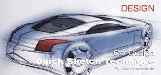 design sketchup 3d rendering tutorials by sketchupartists