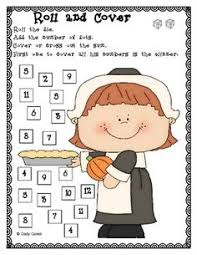 thanksgiving thanksgiving thanksgiving and school