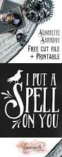 Halloween Craft Printable by 311 Best Holidays Happy Halloween Images On Pinterest Happy