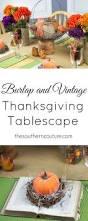 timeline for thanksgiving dinner 25 best ideas about thanksgiving celebration on pinterest fall