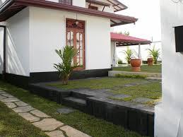sri lanka house construction and house plan sri lanka surprising house plans designs sri lanka contemporary exterior