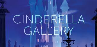 cinderella photo gallery disney princess