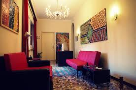 chambre d hote venise centre venice hazel guest house chambres d hôtes venise