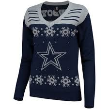 dallas cowboys christmas lights dallas cowboys ugly sweaters light up sweaters holiday christmas