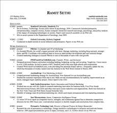 Hedge Fund Resume Sample by Sample Hedge Fund Manager Resume Hedge Fund Analyst Investment