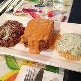 colibri cuisine sabor colibri cuisine closed 28 photos 49 reviews