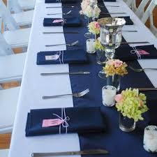 table runner table runners affordable linen efavormart