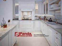 panda kitchen cabinets panda kitchen bath pandakitchen twitter
