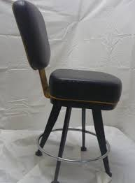 Gasser Chair Used Casino Tables For Sale Used Poker Tables Used Blackjack