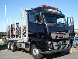 2016 volvo commercial truck trucking volvo trucks pinterest volvo trucks and volvo