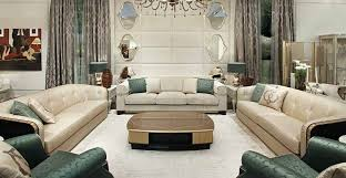 Modern Furniture Los Angeles by Modern Furniture Beverly Hills Naurelle Furniture U0026 Lighting