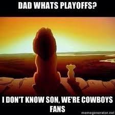 Dallas Cowboys Meme Generator - 126 best fav sports images on pinterest football season deporte