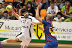 picture of Maxi Cancio nuevo fichajes del balonmano Gij n Jovellanos  images wallpaper