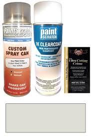 cheap exterior paint color wheel find exterior paint color wheel