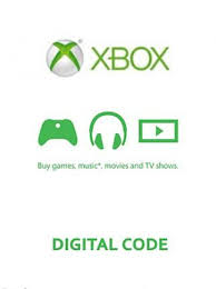 xbox live gift cards xbox live gift card united states 100 usd xbox live key g2a