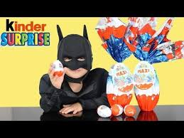 Where To Buy Chocolate Eggs With Toys Inside Best 25 Giant Surprise Egg Ideas On Pinterest Giant Kinder