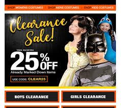 Halloween Costumes Promo Code Wholesale Halloween Costumes Promo Code Free