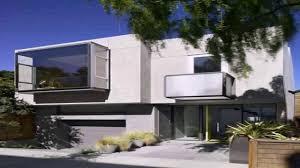 Urban Modern Interior Design Modern Urban House Design Youtube