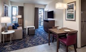 Homewood Suites Floor Plans by Homewood Suites By Hilton New Orleans French Quarter Hotel