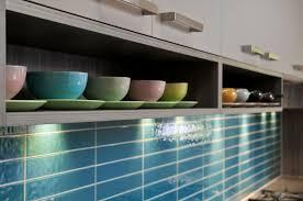 cheap kitchen splashback ideas 43 best kitchen splashback ideas that make you inspired cool