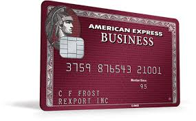 Business Cards In Pages Small Business Credit Cards American Express Open