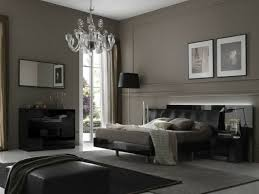 chambre gris et taupe extraordinaire intérieur thèmes selon emejing chambre taupe et gris