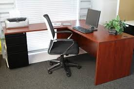 Computer Desk Costco Macys Desk Sets Furniture Office Desk Office Depot Chairs