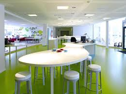home office deduction kitchen justsingit com source office design home office deduction detached garage convert