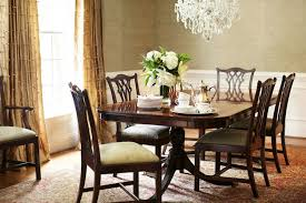 southern home interiors southern dining room dining room southern living decor pictures